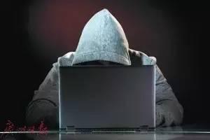 """万州90后""""黑客""""入侵网站 窃取用户信息牟利-小依赖uxdoo.cn"""