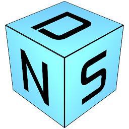 小依赖2017公共DNS服务器推荐!